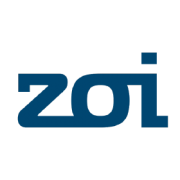 Zoi Lisbon Tech Job Fair 2019