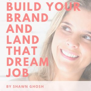 build-your-brand-and-land-that-dream-job-ebook-cover