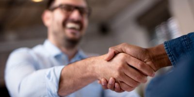 5 Things Hiring Managers Know that Job Seekers Don't