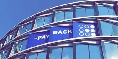PayBack Munich Tech Job Fair Autumn 2019