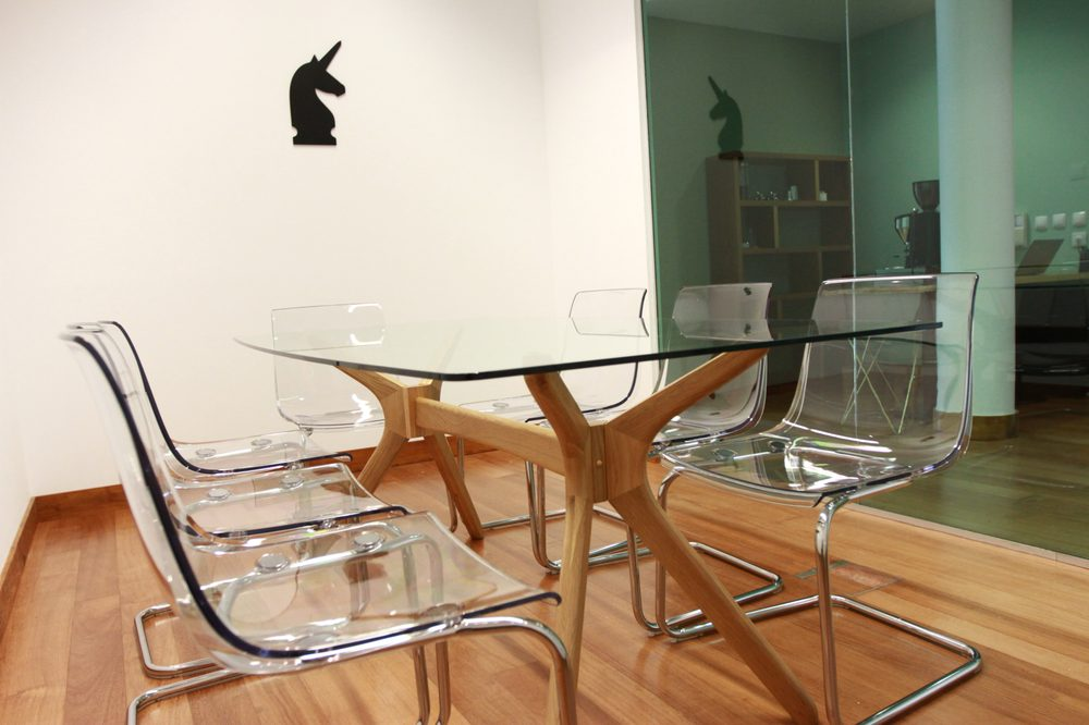 BEST COWORKING SPACES IN LISBON