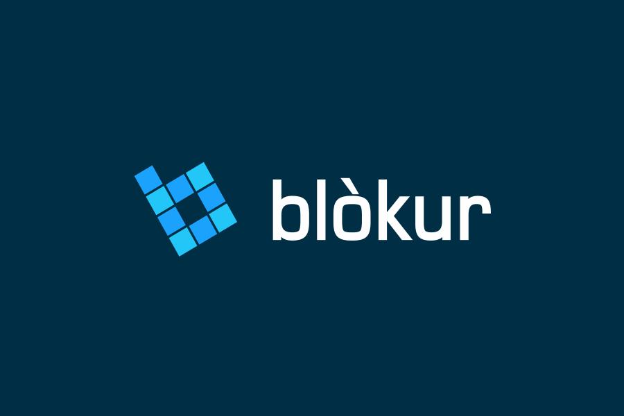 Blokur London Tech Job Fair Autumn 2019