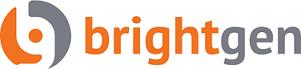 BrightGen London Tech Job Fair Autumn 2019