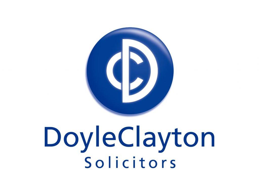 Doyle Clayton London Tech Job Fair Autumn 2019