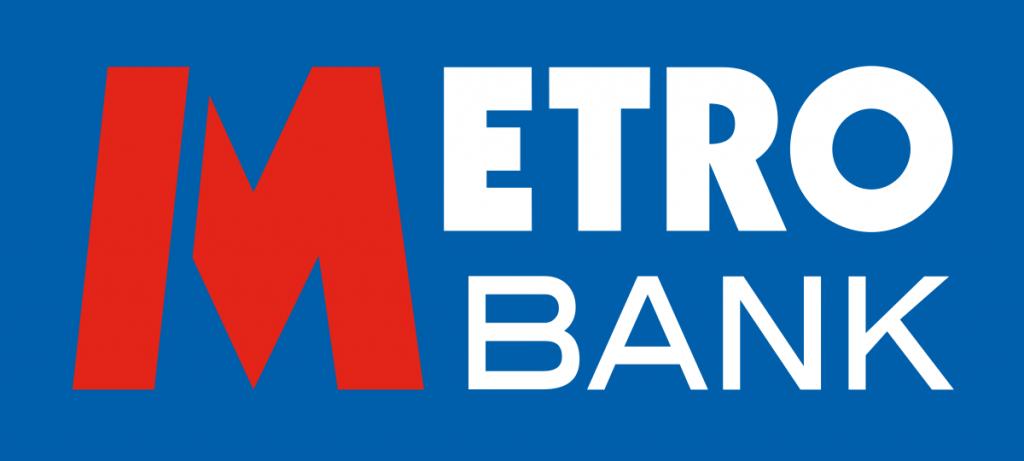 MetroBank London Tech Job Fair Autumn 2019