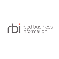 Reed Business Information London Tech Job Fair Autumn 2019