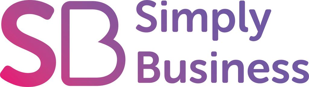 Simply Business London Tech Job Fair Autumn 2019