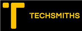 TechSmiths London Tech Job Fair Autumn 2019