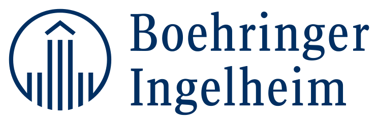 Boehringer Ingelheim Barcelona Tech Job Fair Autumn 2019