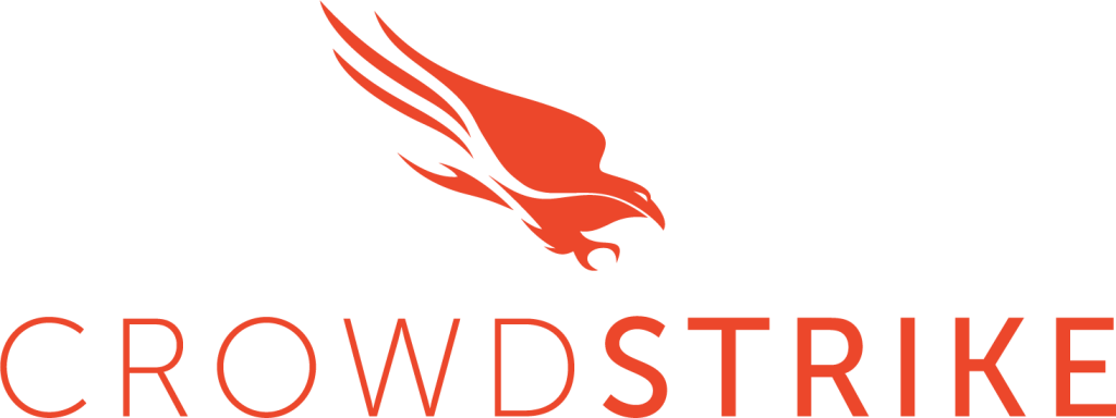 CrowdStrike Barcelona Tech Job Fair Autumn 2019