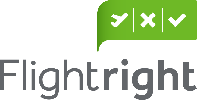 Flightright Berlin Tech Job Fair Autumn 2019