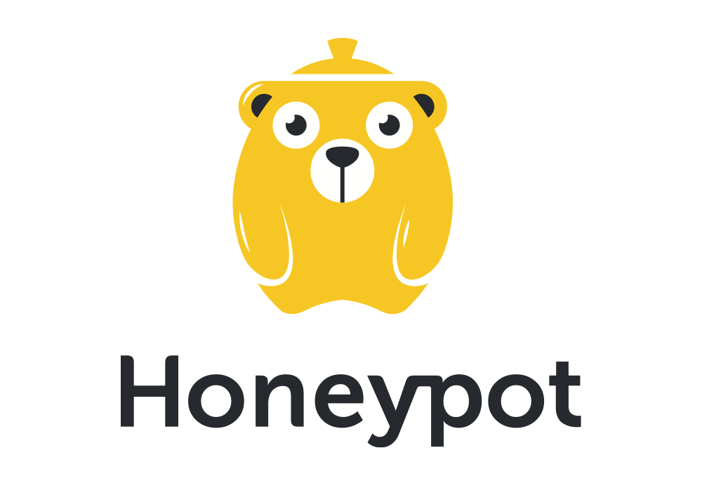 Honeypot Berlin Tech Job Fair Autumn 2019