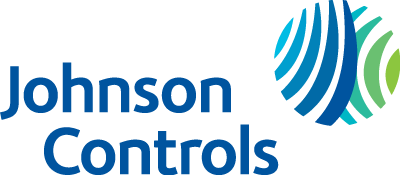 Johnson Controls Barcelona Tech Job Fair Autumn 2019