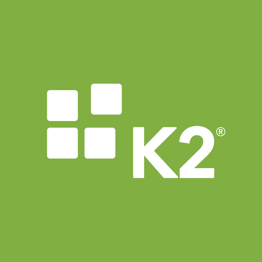 K2 Barcelona Tech Job Fair Autumn 2019