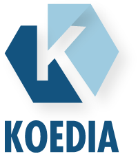 Koedia Barcelona Tech Job Fair Autumn 2019