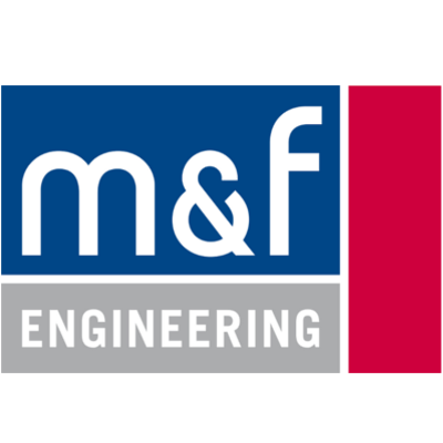 M&F Engineering - Zurich Tech Job Fair Autumn 2019
