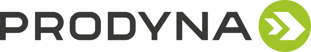 PRODYNA Berlin Tech Job Fair Autumn 2019