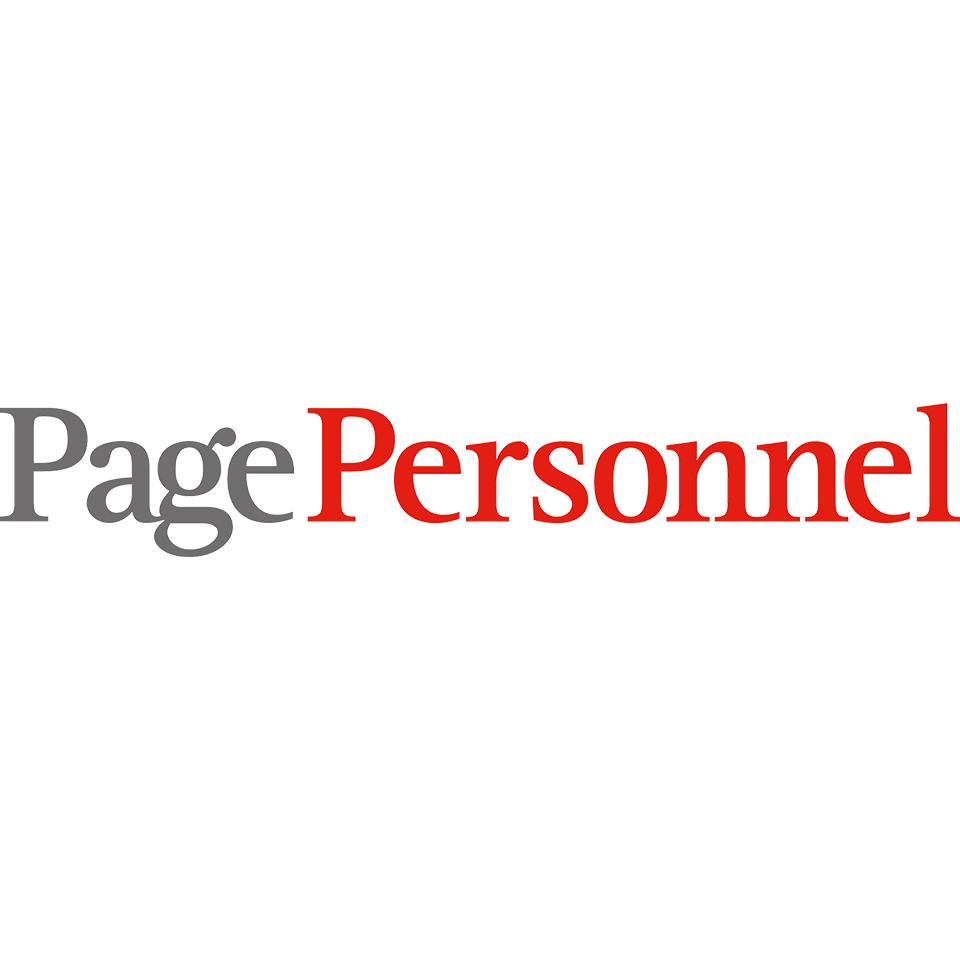 Page Personnel Barcelona Tech Job Fair Autumn 2019