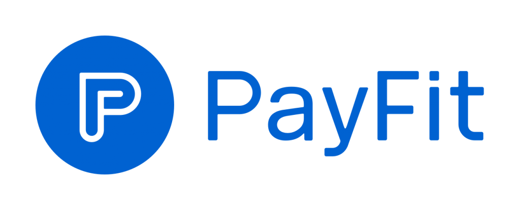 PayFit Berlin Tech Job Fair Autumn 2019