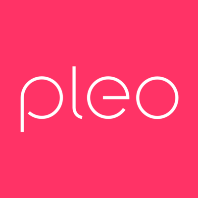 Pleo Berlin Tech Job Fair Autumn 2019