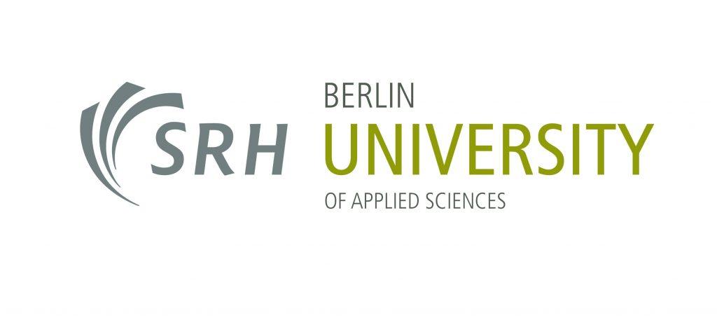 SRH Hochschule Berlin - Berlin Tech Job Fair Autumn 2019