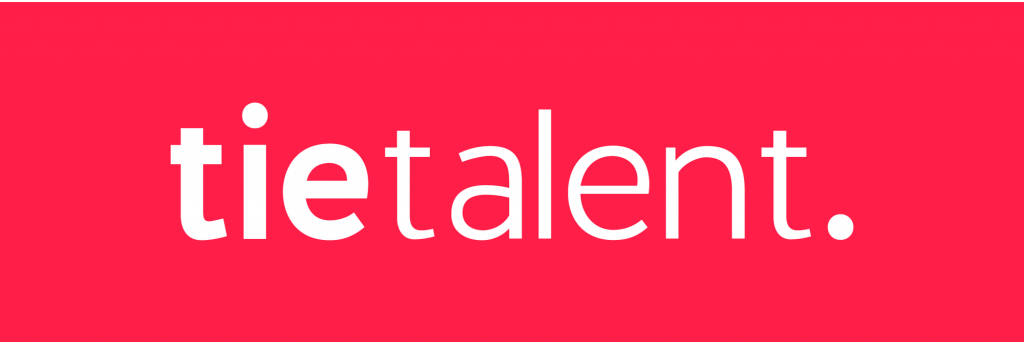 TieTalent - Zurich Tech Job Fair Autumn 2019
