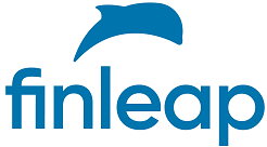 finleap Berlin Tech Job Fair Autumn 2019