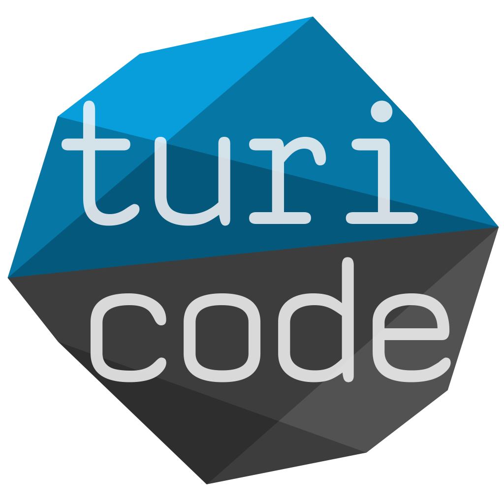 turicode AG - Zurich Tech Job Fair Autumn 2019