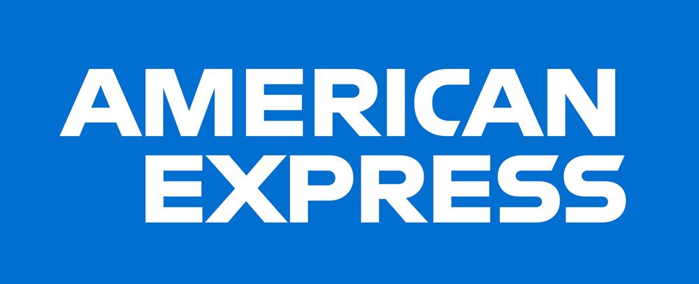 American Express - Amsterdam Tech Job Fair Autumn 2019