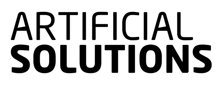 Artificial Solutions recruITech Barcelona 2019