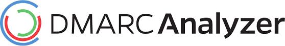 DMARC Analyzer - Amsterdam Tech Job Fair Autumn 2019
