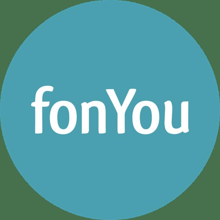 FonYou recruITech Barcelona 2019