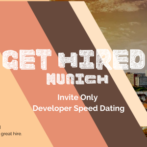 Dating website IOM