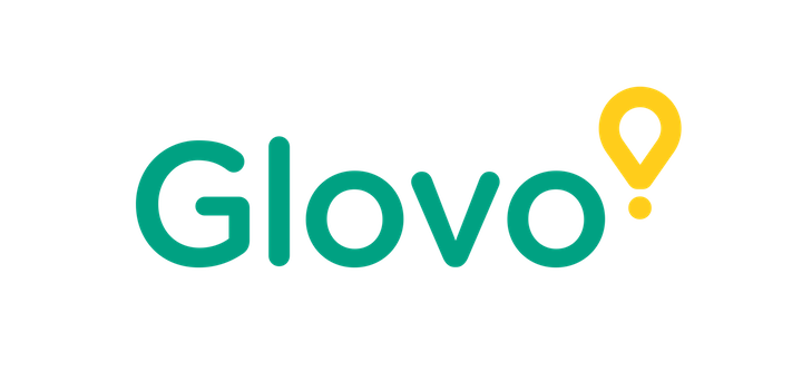 Glovo recruITech Barcelona 2019