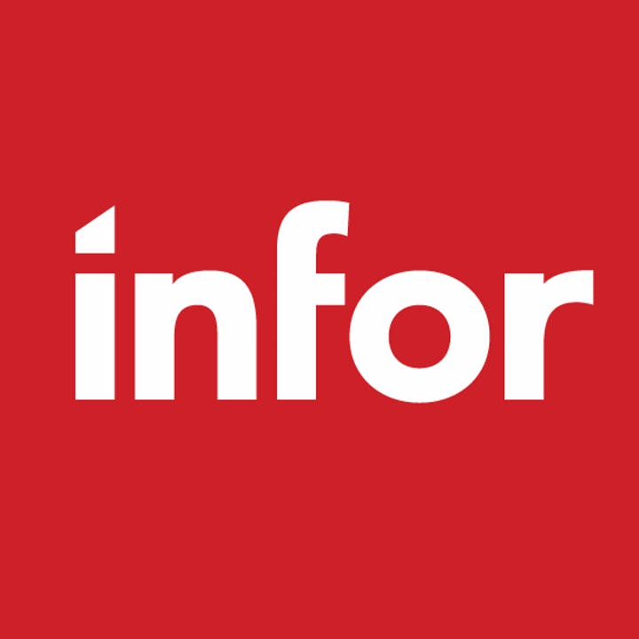 Infor recruITech Barcelona 2019