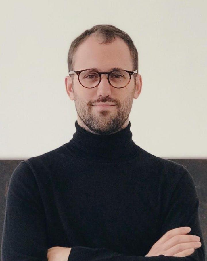 Jordi Valls recruITech Barcelona 2019