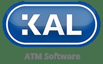KAL - Amsterdam Tech Job Fair Autumn 2019