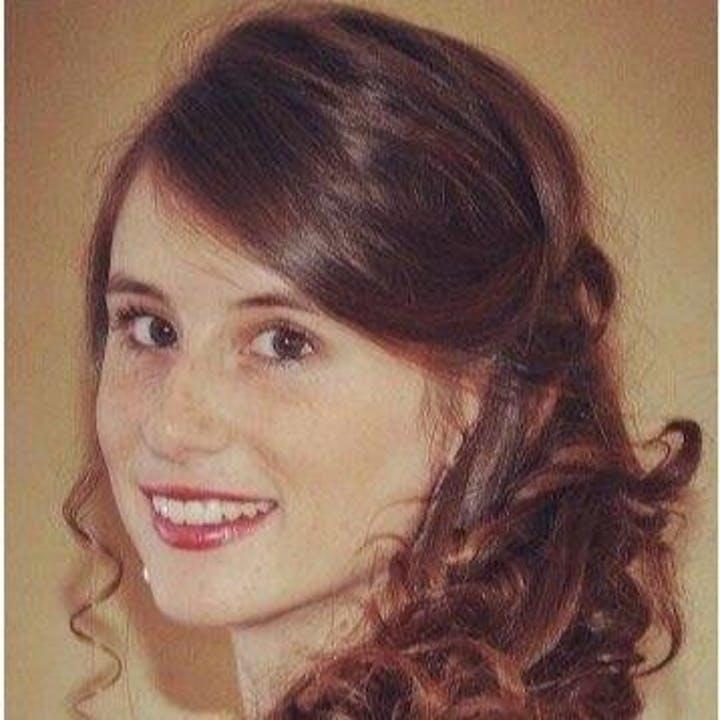 Laura Villafuente - recruITech Berlin 2019