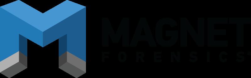 Magnet Forensics - Amsterdam Tech Job Fair Autumn 2019