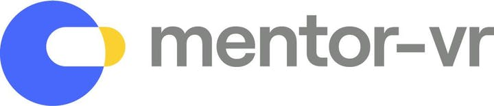 Mentor-VR recruITech Barcelona 2019