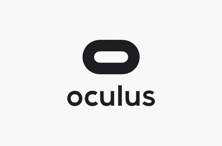Oculus - recruITech Berlin 2019