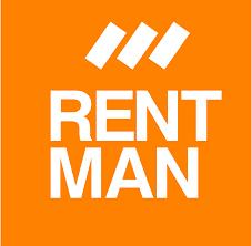 Rentman Amsterdam Tech Job Fair Autumn 2019