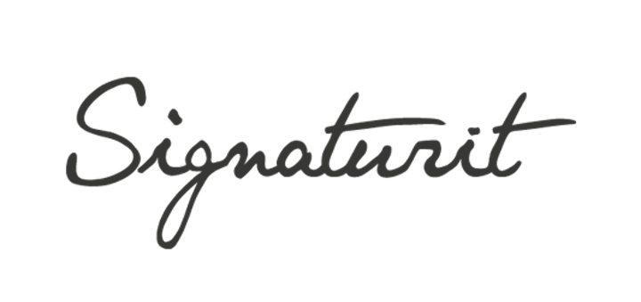 Signaturit recruITech Barcelona 2019