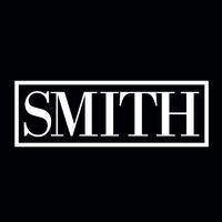 Smith & Associates - Amsterdam Tech Job Fair Autumn 2019