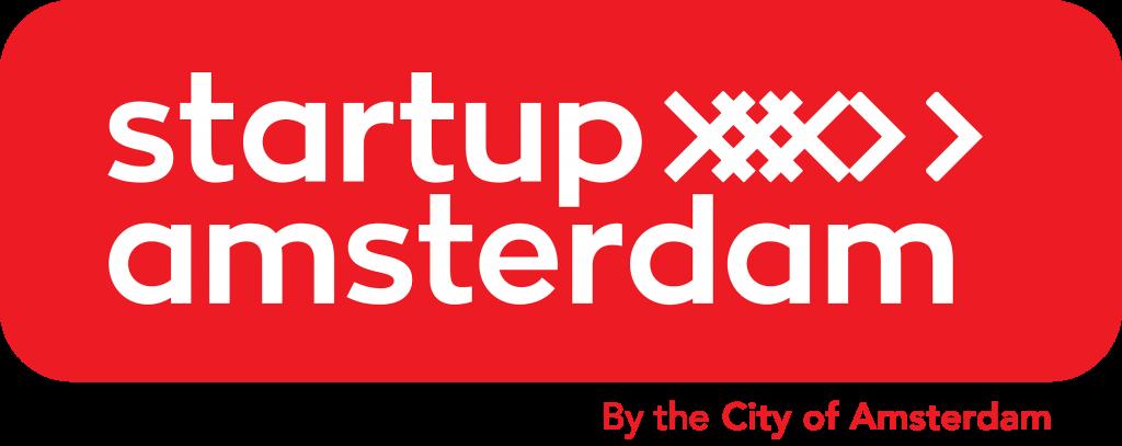StartupAmsterdam - Amsterdam Tech Job Fair Autumn 2019
