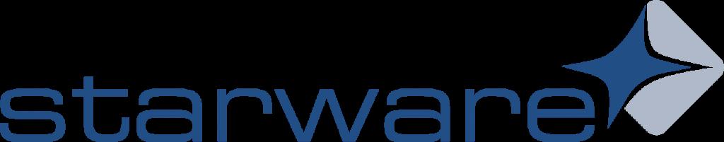Starware - Amsterdam Tech Job Fair Autumn 2019