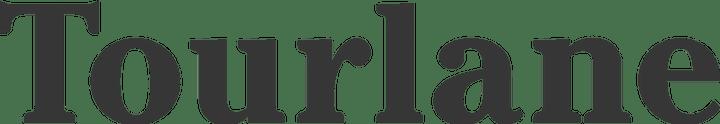 Tourlane - recruITech Berlin 2019