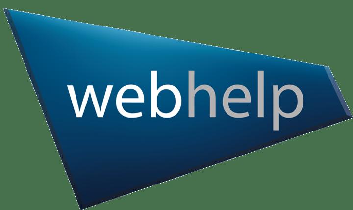 Webhelp recruITech Barcelona 2019