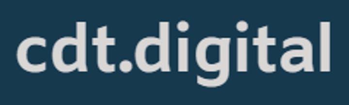 cdt.digital - recruITech Berlin 2019