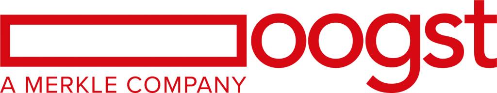 oogst - Amsterdam Tech Job Fair Autumn 2019